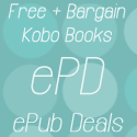 Indie Book Bargains