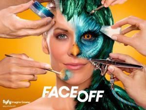 face-off-logo