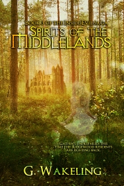 Spirits of the Middlelands (1)