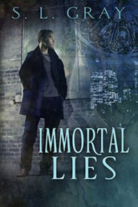 ImmortalLies