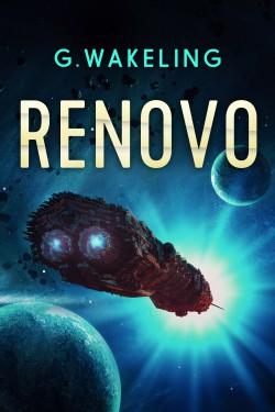 Renovo_Final