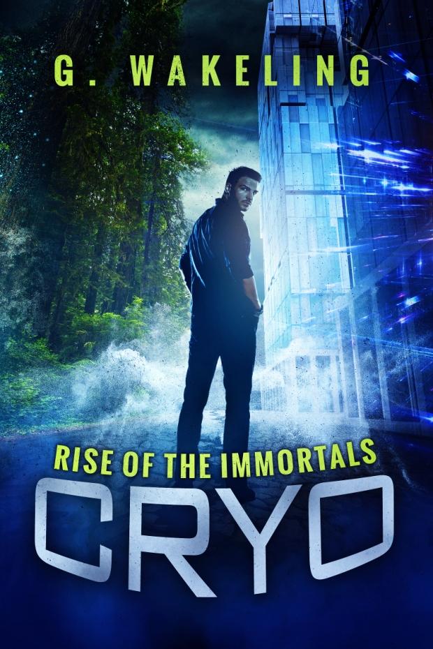 Cryo_Final