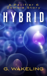 Hybrid - High Resolution