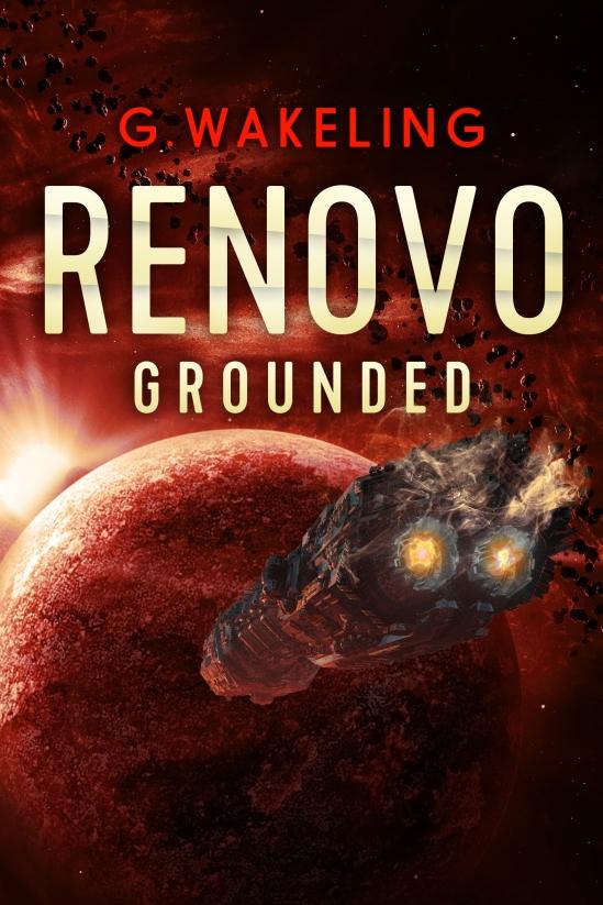 Renovo_2_Final