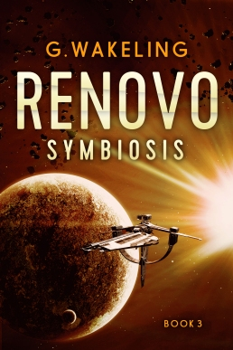 renovo_symbiosis_final