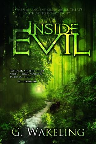 inside-evil500